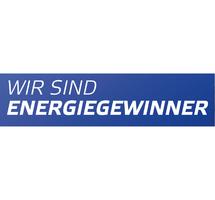 Best-Practice Beispiele Energieeffizienz in KMU