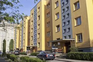 Bewerbungsformular Grüne Hausnummer: Wohngebäude ab 6 Wohneinheiten