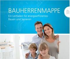 Bauherrenmappe downloaden
