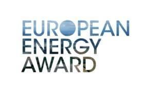 eea European Energy Award