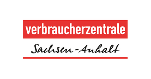 Energieberatung bei der Verbraucherzentrale in Sachsen-Anhalt