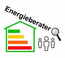 Sie suchen Energieberater …