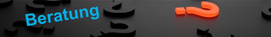 banner beratung webseite ©LENA