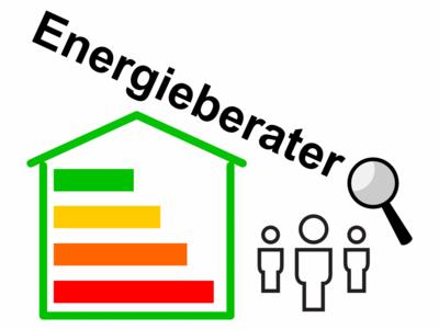 Menu: Sie suchen Energieberater …