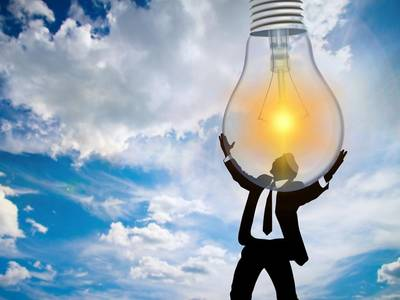 Menu: Förder- und Unterstützungsangebote der Energieversorgungsunternehmen