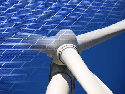 Menu: Plattform Bürgerenergie