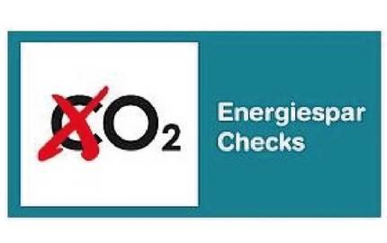 EnergiesparChecks