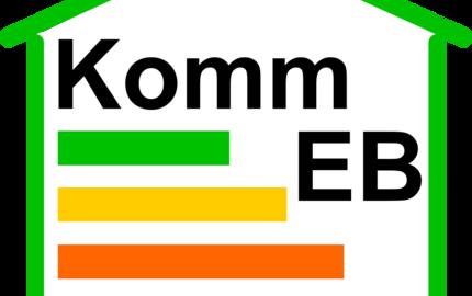 kommunale Energiebeauftragte